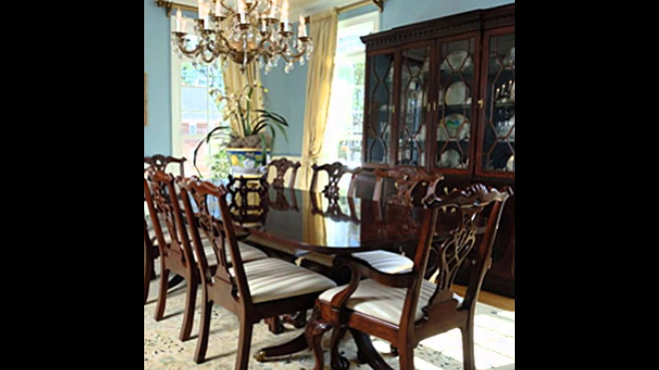 dining room design rules decorationg bined dining and living