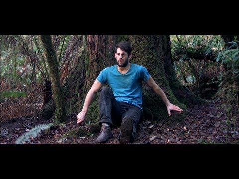 Woody Pitney - You Can Stay (Official Music Video)