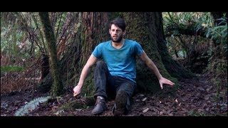 Watch Woody Pitney You Can Stay video