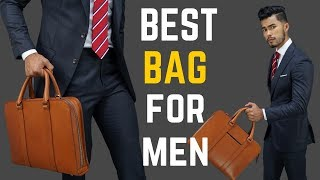 the-one-bag-every-successful-man-needs-briefcase-bag-review