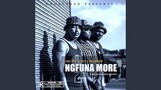 Ngifuna More