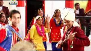 jaap mantar sukha ram sorya new songs by ashok mahey