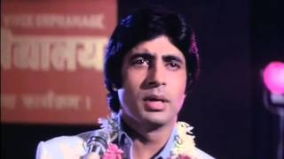 Download O SATHI RE  BY MUHAMMAD SAQIB MP3 song and Music Video
