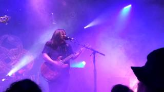 Agalloch - Limbs Live in LA 6/9/2015