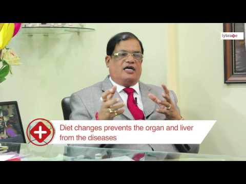 Lybrate | Dr S Kumar Talks About Metabolic Disorder