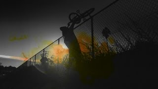 Éclat BMX / Free & Sleazy Full Video