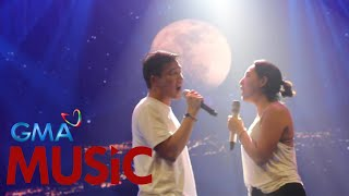 MY SPECIAL LOVE #BoBreyinCONCERT Behind-The-Scenes