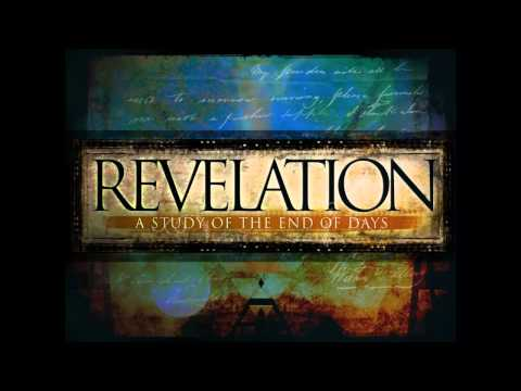 Revelation 13 - The Two Beasts