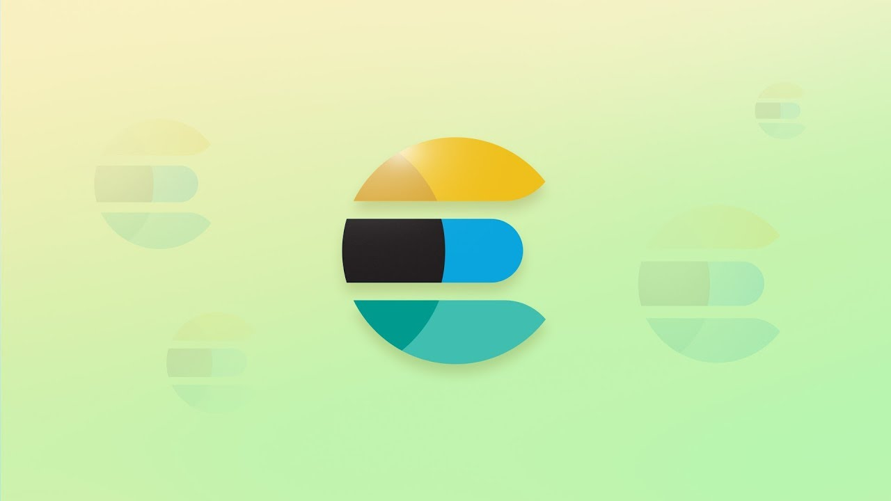 elasticsearch – Alex Buckley – IT student and developer