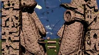 下町兄弟 笹本安詞 The お説教 1996年 ポニーキャニオン アルバム「短い...