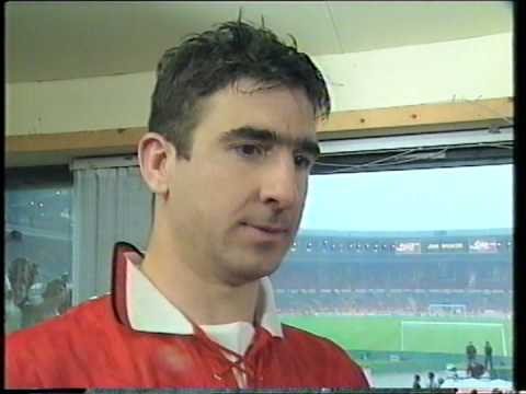 Download man united players interviewed after the 1994 fa cup final against chelsea