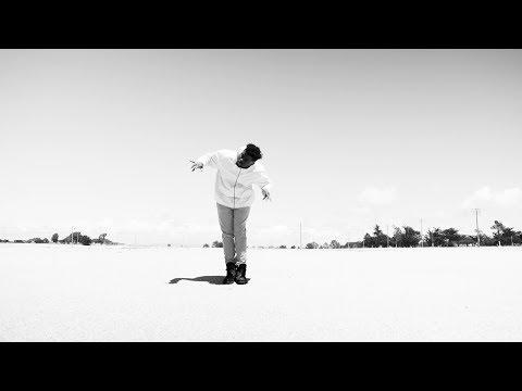 Sylvan LaCue - Guilt Trip (some lyric version)