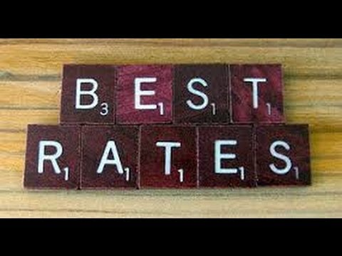Dallas Mortgage Rates -- Best Rates - 972-464-1238