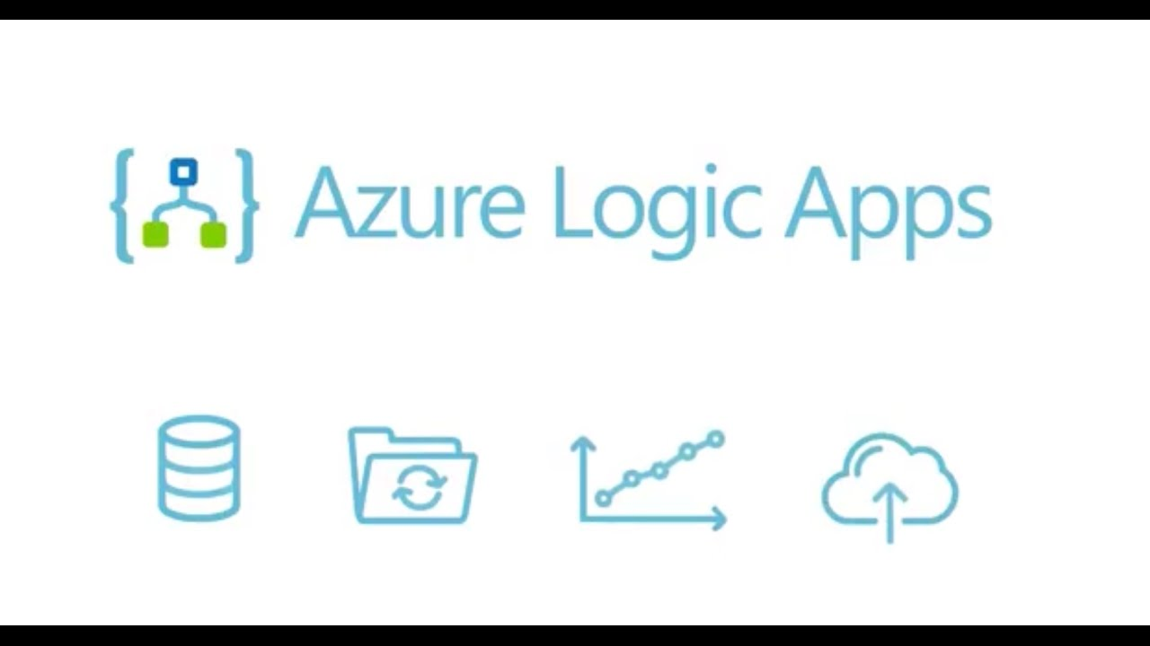 Meet Azure Logic Apps to know of their amazing benefits