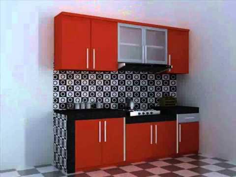 Daftar Harga Kitchen Set Bandung Hp 0896 1474 9219 Pin Bbm