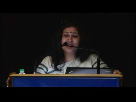 India and the West Asian Region: Meena Singh Roy