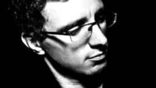 Paul Woolford - Pandemonium