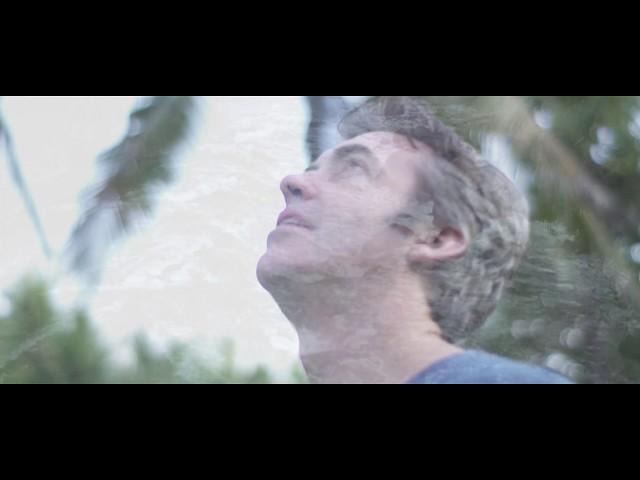 Grieve Play Love - Jem Bendell