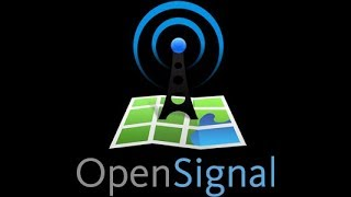 OpenSignal Claims T-Mobile And Verizon Are Close For 4G LTE- Is OpenSignal Misleading?
