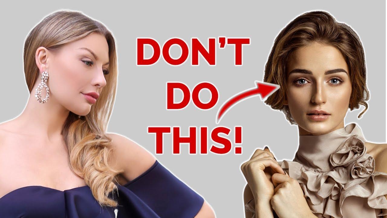 Anya Taylor-Joy's Golden Goddess Dior Dress Capped Off a ...