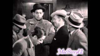 Clark Gable - Candyman Thumbnail
