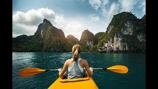 Vietnam Best Holiday - 14 Days   Vietnam Holiday Packages   Viet Prestige Travel