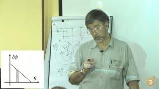 Александр Зильберман Олимпиады по физике. Практический аспект. Часть 2