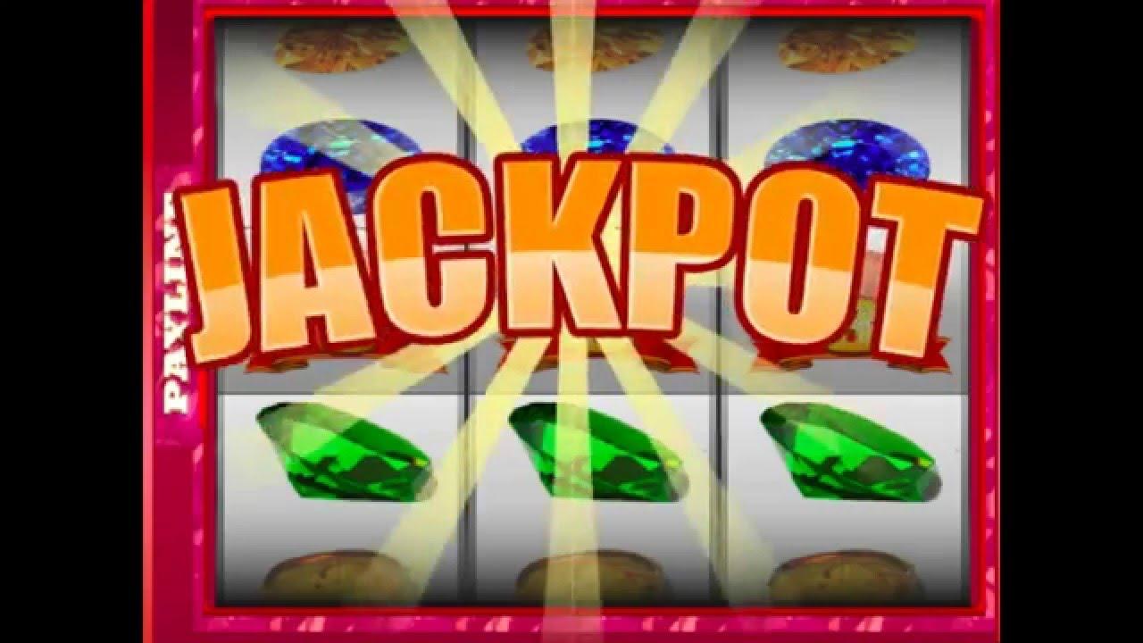 Jeux Casino Wintingo
