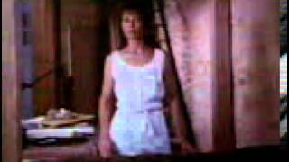 Krásná hašteřilka (1991) - trailer