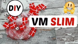 DIY VM slim