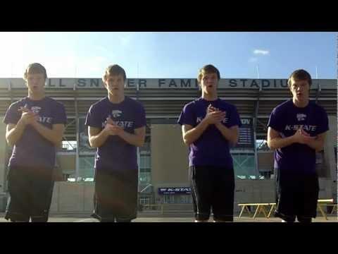 Wabash Cannonball - The Greg Peterson Quartet (Multitrack Recording)