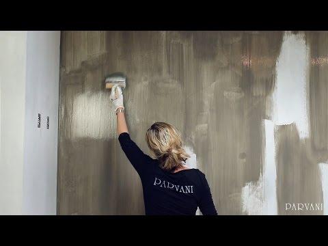 Vergrijzen met huisjekijken doovi - Kleur trap schilderij ...
