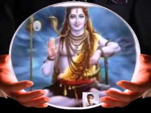 Shiv Shakti Mantra