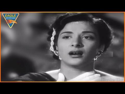 Ek Bewafaa Se Pyaar Kiya Video Song    Lata Mangeshkar Hit Songs    Old Classic Songs