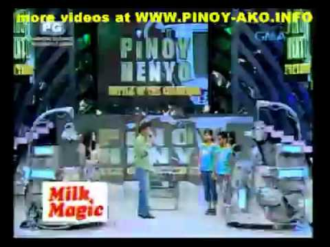 December 2013 | Pinoy Ako Tambayan