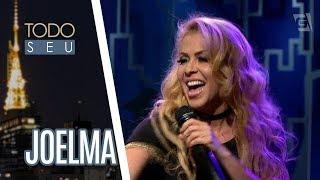 Baixar Musical com a cantora Joelma - Todo Seu (16/05/18)