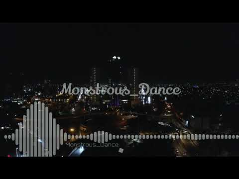 Monstrous*Electro Dance music