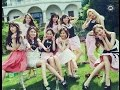 [KPOP] Guess the SNSD song (Hard version)