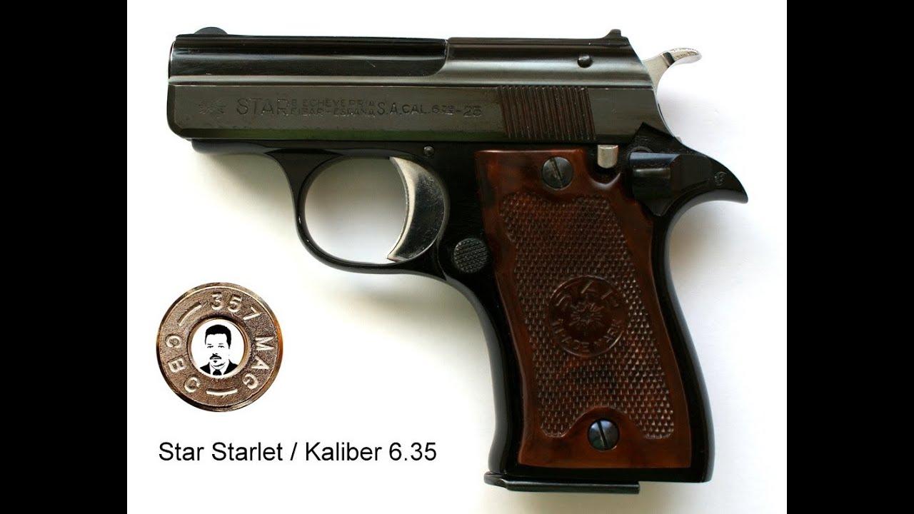 pistole star starlet zerlegen disassembly youtube rh youtube com star pistol manual english star 9mm pistol manual