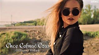 DZIKU - Chcę Cofnąć Czas (Official Video)  DISCO POLO 2019