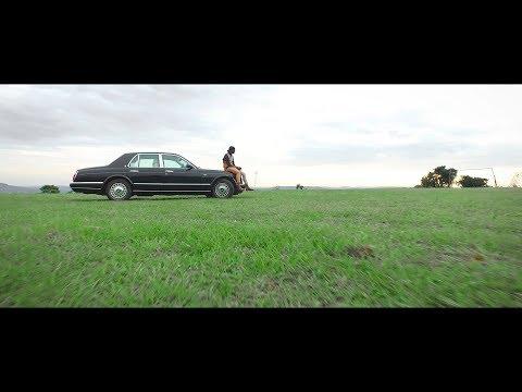 Mukomboti - Eddy Kenzo[Official Video]