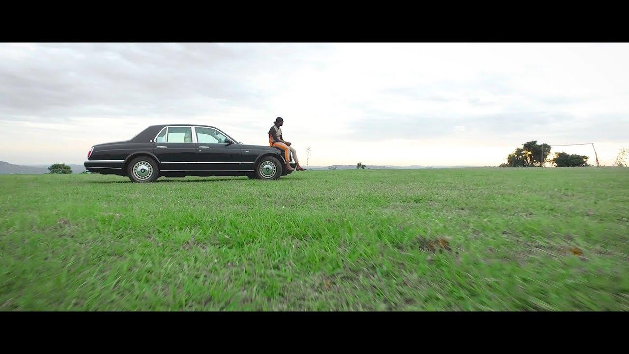 ab24f7ee Mukomboti - Eddy Kenzo[Official Video] - YouTube