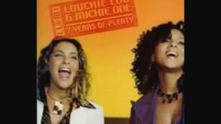 Louchie Lou & Michie One - Dangerous