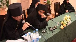 Святогорцы встреча в Витебске, Полоцке(, 2015-01-31T01:03:40.000Z)
