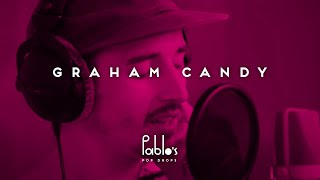 Graham Candy - Sometimes (Unplugged)