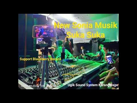 benci-kusangka-sayang-sonia-cover-terbaru-2019-heni-parabola-new-sonia-musik-dangdut-live-mojosemi