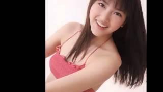 今年、公開される映画に多数、出演中の 女優・竹富聖花(たけとみ せい...
