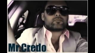 Mr Credo Белый танец Сезон 2011