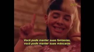 melanie martinez - drama club (tradução/legendado) (clipe oficial from k-12 the film)
