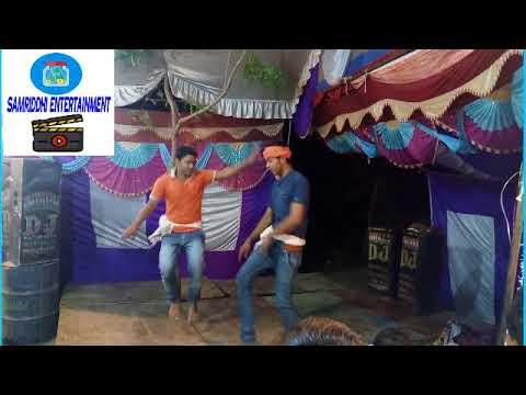 Khaike Paan Banaraswala Khul Jaaye Band